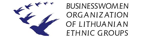 Lietuvos etninių grupių moterų verslininkių draugija